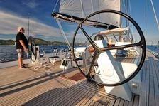 futuna70-sail7