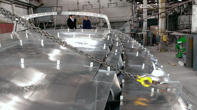 Explorer54-aluminumhullturnover3
