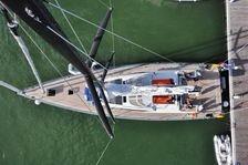 futuna70-sail4