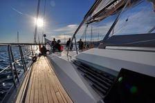 futuna70-sail5