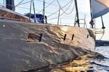 futuna70-sail9