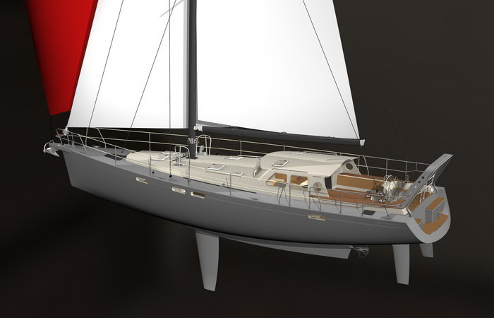 expedition yacht 9